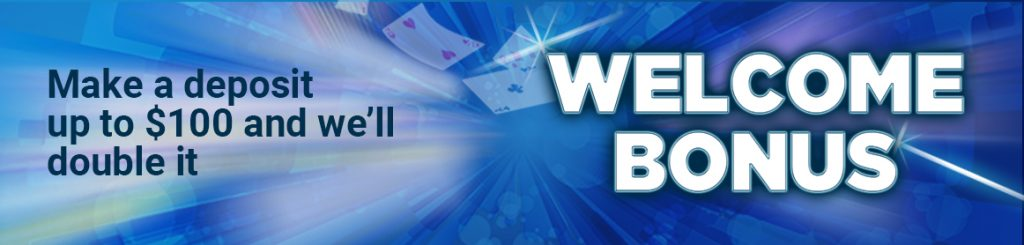 Party Casino Bonus Code