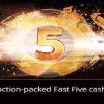 """Group Head of partypoker Tom Waters said: """"Today we launch two new products on partypoker that will suit both tournament and cash game players."""