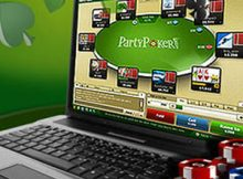 party poker bonus code position in poker