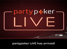 2017 PartyPoker Live
