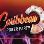 PartyPoker Caribbean Poker Party