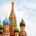 PartyPoker Millions Russia