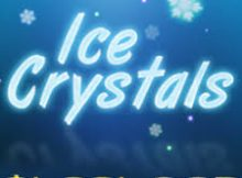 Ice Crystals Slot