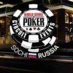 PartyPoker partners With Casino Sochi