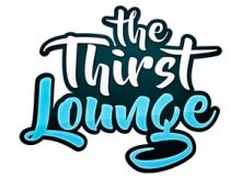 The Thirst Lounge